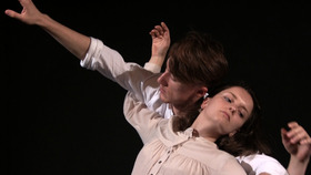 Bild: Musik-Film-Tanz Werke von Hans Leo Hassler - Musik von Hans Leo Hassler