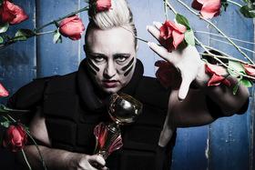 Bild: Total ImprOFFisiert   Die Theatersport Show