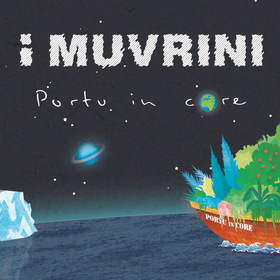 Bild: I Muvrini