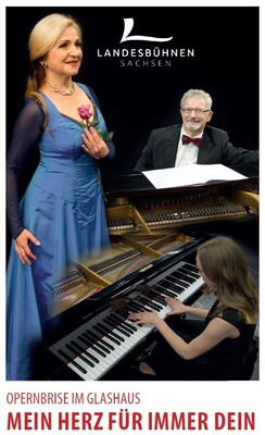 Bild: Opernbrise
