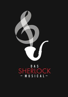 Bild: Sherlock Musical - Ensemble Phoenix