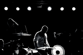 Bild: TORTURED SOUL - Groove Night at the Scala Club