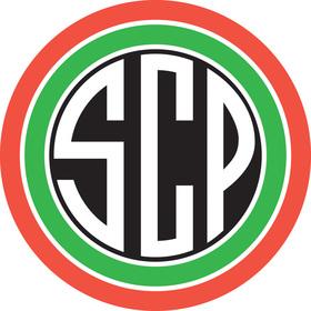 SC Poppenbüttel - TTC G.-W. Staffel 1953