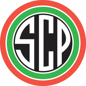 SC Poppenbüttel - Hannover 96
