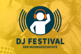 Bild: DJ Festival Bielefeld