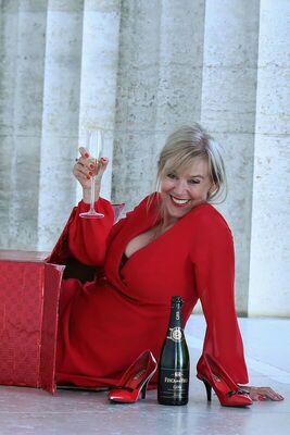 Bild: Angelika Beier - Höhepunkte zwischen Sex und Sechzig