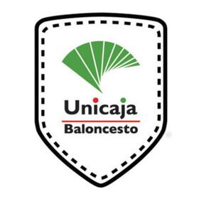 Bild: EWE Baskets - Unicaja Malaga