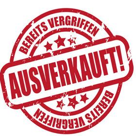 Bild: RASTA Vechta - medi bayreuth