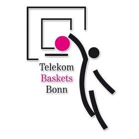 Bild: RASTA Vechta - Telekom Baskets Bonn