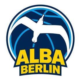 RASTA Vechta - ALBA Berlin