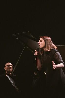 Bild: Rita Maria & Filipe Raposo