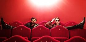 Bild: Siegfried & Joy – Zaubershow
