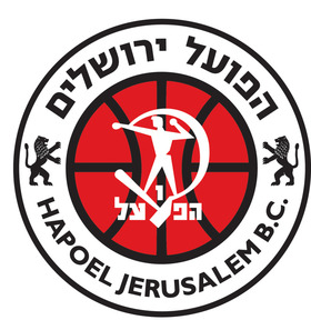 Bild: RASTA Vechta - Hapoel Jerusalem