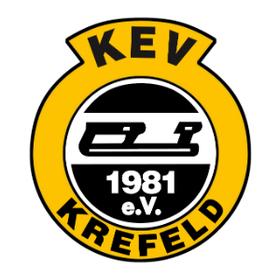 Bild: Wohnbau Moskitos Essen - Krefelder EV 81