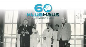 Bild: Ring Frei - 60 Jahre Boxen in Ludwigsfelde