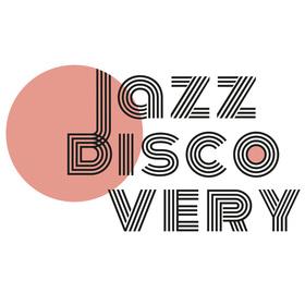 Bild: Jazzfestival 2019 // JazzDiscovery // Felix Hauptmann Trio // Young Generation // Simon Bremen