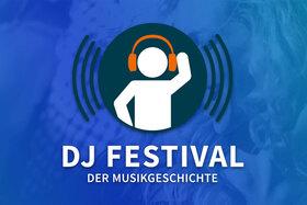 Bild: DJ Festival Detmold