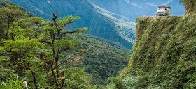 Bild: Wildes Südamerika (verlegt v. 27.03.20)