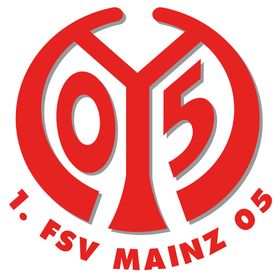 Bild: HSG Blomberg-Lippe - 1. FSV Mainz 05
