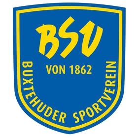 HSG Blomberg-Lippe - Buxtehuder SV
