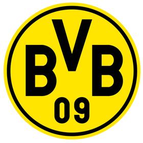 Bild: HSG Blomberg-Lippe - Borussia Dortmund