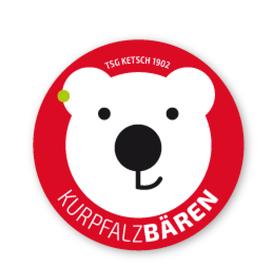 HSG Blomberg-Lippe - Kurpfalz Bären