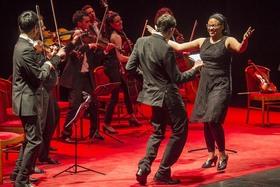 Bild: Concerto SCHERZettO