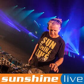 Bild: Sunshine Live 2019