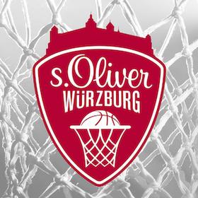 Bild: medi bayreuth vs. s.Oliver Würzburg