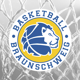 Bild: medi bayreuth vs. Basketball Löwen Braunschweig