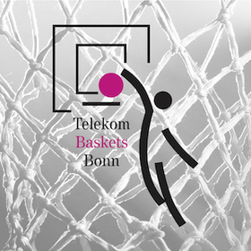 medi bayreuth vs. Telekom Baskets Bonn