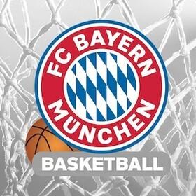 Bild: medi bayreuth vs. FC Bayern München Basketball
