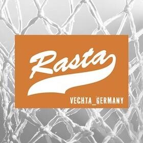 Bild: medi bayreuth vs. RASTA Vechta