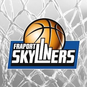 medi bayreuth vs. FRAPORT SKYLINERS