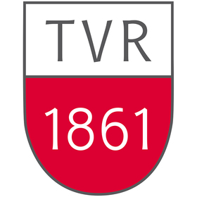 VfB Friedrichshafen - TV Rottenburg