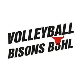 VfB Friedrichshafen - Volleyball Bisons Bühl