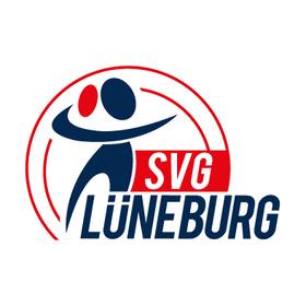 VfB Friedrichshafen - SVG Lüneburg