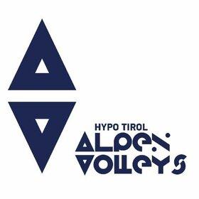 VfB Friedrichshafen - Hypo Tirol Alpenvolleys Haching