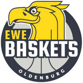 Bild: BG Göttingen - EWE Baskets Oldenburg