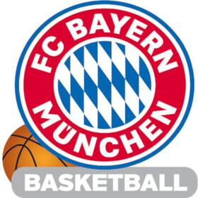 Bild: BG Göttingen - FC Bayern München Basketball