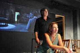 Bild: Rückkehr nach Reims - Premiere
