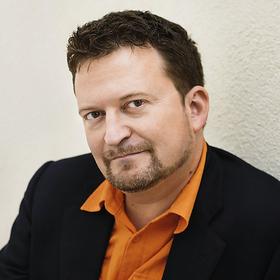 28. Göttinger Literaturherbst: Erik Fosnes Hansen - Ein Hummerleben @ Altes Rathaus, Göttingen