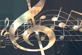 Bild: Singt euren Song - Familien-Event mit Sven Poth