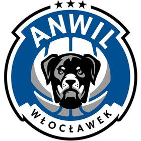 RASTA Vechta - Anwil Wloclawek