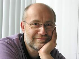 Bild: Sonntagsmatinee mit Harald Lesch - Literatur Tage Lauf