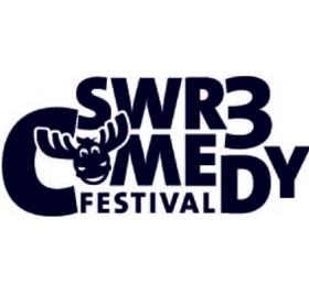 SWR3 Comedy Festival - SWR3 New Comedy