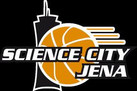 Bild: Vorbereitungsspiel HAKRO Merlins - Science City Jena