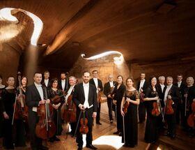 Bild: Gastkonzert-Armenische Kulturtage - Eröffnungsgala
