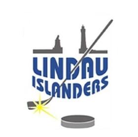Bild: Starbulls Rosenheim e.V. - EV Lindau Islanders