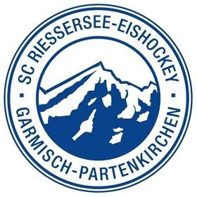 Bild: Starbulls Rosenheim e.V. - SC Riessersee